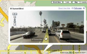 street-view-sample.jpg