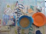 raffaello01-ingredientele