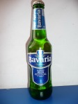 Bavaria v2