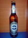 Warsteiner non-alcohol