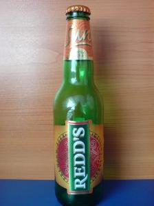 Adio Redd's in Sibiu