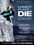 lonelyp