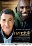 Intouchables - Invincibilii