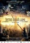 Upside Down - Intre doua lumi