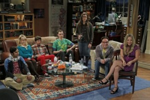 the-big-bang-theory-season-5-premiere